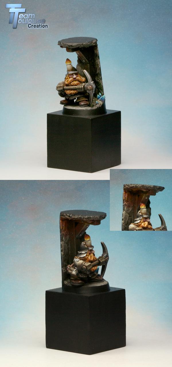 [Boîte à idées] Figurines/décors Nains Mineur_nain